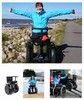 AddSeat Segway