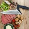 Kødkniv med lige skær - Køkkenkniv - Soft touch