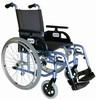 Mobilex Flipper kørestol