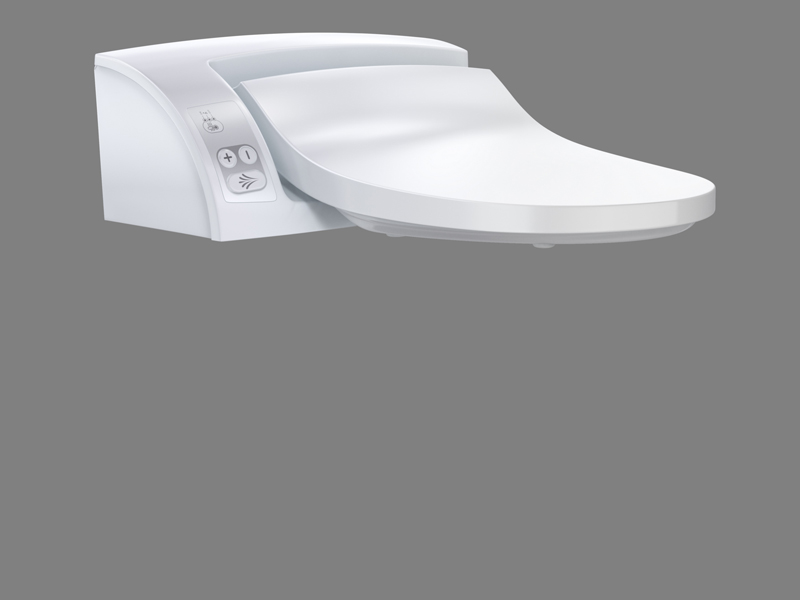 hj lpemiddelbasen geberit aquaclean 5000plus bidet s de med vaske og t rre funktion fra. Black Bedroom Furniture Sets. Home Design Ideas