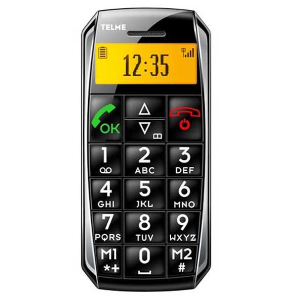 mobil med abonnement