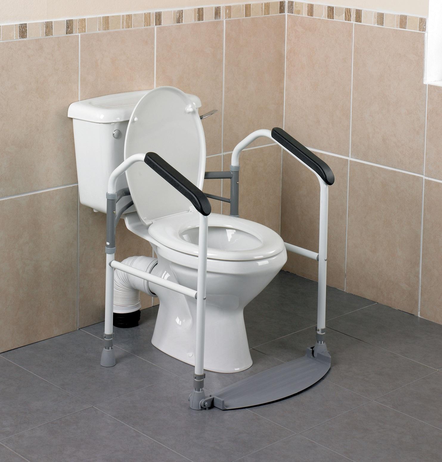 Hj 230 Lpemiddelbasen Toiletst 248 Tte St 229 Ende