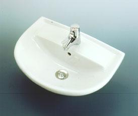ifø håndvask Hjælpemiddelbasen   Ifö Cera Håndvask 2352 fra GEBERIT A/S ifø håndvask