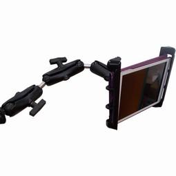Computerarm til kørestol Type 2