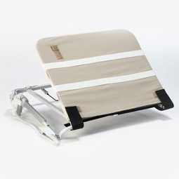 Bedco backrest support