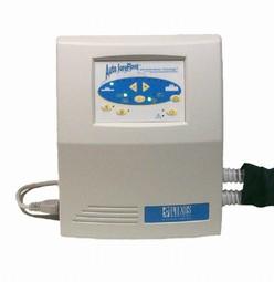 Auto Sure-Float kontrolenhed/pumpe
