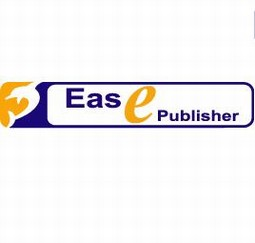 EasePublisher