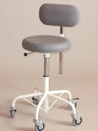 KLINIK 2 Examination Chair
