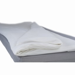 AL Waterproof allergy friendly bed linen