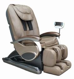 massage stol EASTIN   Chiroform Massage Stol     Vibratorer (04.27.12) massage stol