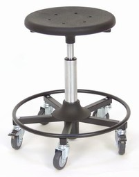 Global Institution stools - Sigma