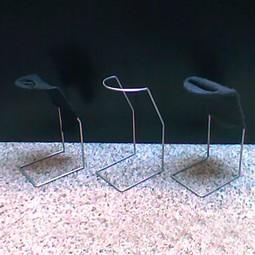 Strømpepåtagere