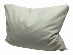 Comfor Incontinence cover with PUR surface for Harmony cushions