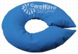 CareWave Head and neck support