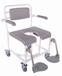 Shower-Commodechair M2 300 kg