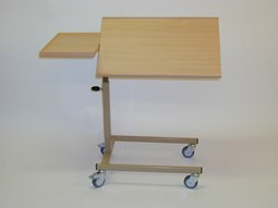 HANDI 1 Over Bed Table