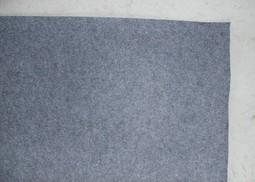 Filtunderlag til gulv