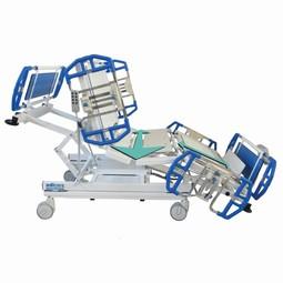XXL Rehab 500 Hospitalsseng