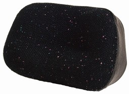 Cushion f headrest std, adult