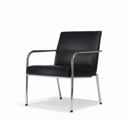 Scopii XL Chair