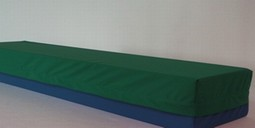 Royal Care Basic mattress extension