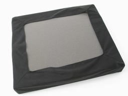 Cover for cushion, Soft-Cell