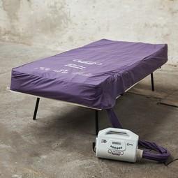 Eastin quattro plus produits d 39 assistance l - Causes des vertiges en position couchee ...