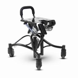 Zitzi Snapper kørestolsstel