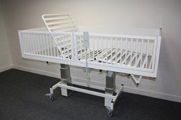 Beta Care Beds