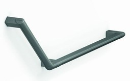 Cavere - Angle Handrail - angle of 135 degrees