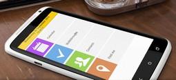 carePlan Mobile - Demenskalenderen