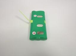 Batteriblok til Victor Reader Classic x