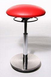 Sitness 27 Stool