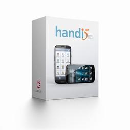 Handi5 SW