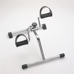 Træningscykel til stol eller seng