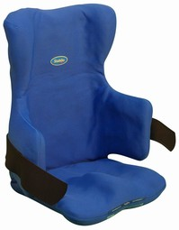 Stabilo Confortable Plus Duo