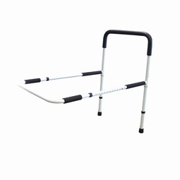 Bed Grab Bar & Safety Support