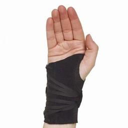 Håndledsbandage