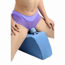 Positions Sæde for Massageapparat