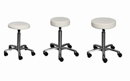 GLOBAL THERAPY STOOL CL BETA