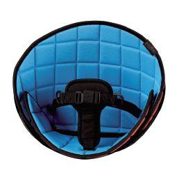 R82 Scallop