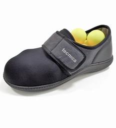 Hjælpemiddelbasen Ortopædiske sko