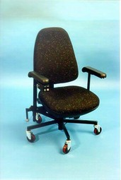 TA Officechair