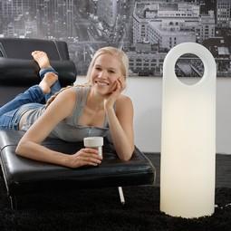 Innolux Origo Lysterapi designlampe
