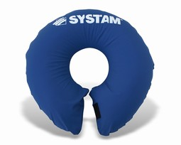 Systam Ring Cushion
