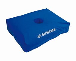 Systam pressure relieve pillow
