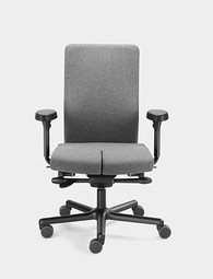 LO 155 HK office chair