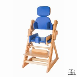 Max therapi chair