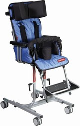 Tampa activity chair