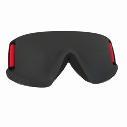Justa Blind Sports Maske